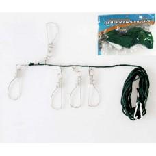 Кукан  Fishermans Friend