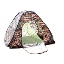 Палатка JinTai