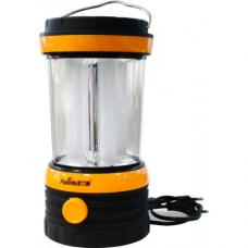 Кемпинговая лампа Pailide T95