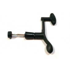 Ручка для катушек