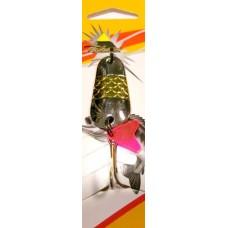 Блесна TAKARA 5001-110 (04)