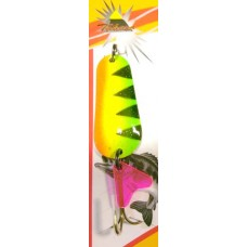 Блесна TAKARA 5001-180