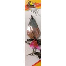 Блесна TAKARA 5034-150 (06)