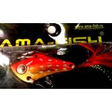 Цикада AMA-FISH 5147
