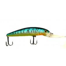 Воблер AMA-FISH Track Min 85F-HA06