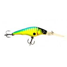 Воблер AMA-FISH Riptide Min 60SU-R66