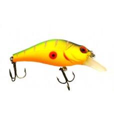 Воблер AMA-FISH Cranky M65-HK08