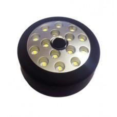 Кемпинговый фонарь ТХ-015 15SMD