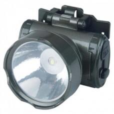 Налобный фонарь Yajia YJ1898-1