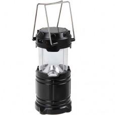 Кемпинговый фонарь Rechargeable G85