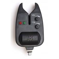 Сигнализатор поклевки электронный
