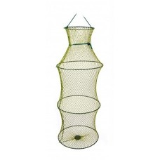 Садок рыболовный лещевый