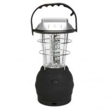 Светодиодная лампа Super Bright LS-360