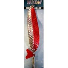 Блесна JAKSON BW-JUF2B
