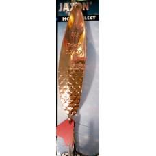 Блесна JAKSON BW-JUN3C