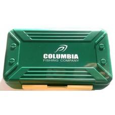 Коробочка для мелочей COLUMBIA H535