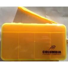 Коробочка для мелочей COLUMBIA H315