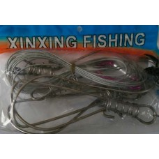 Кукан Xinxing Fishing