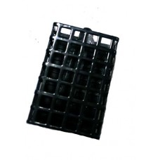 Кормушка-решетка фидерная