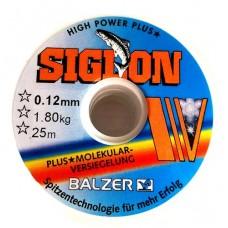 Леска BALZER Siglon 25 м