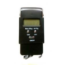 Весы электронные Portable Scale