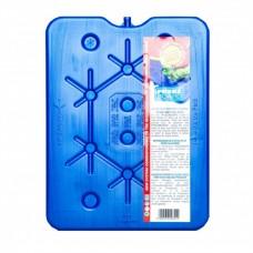 Аккумулятор холода ConnaBride Freezeboard 400 г 3932