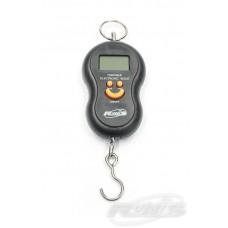 Весы-кантер электронные Runis 6-140