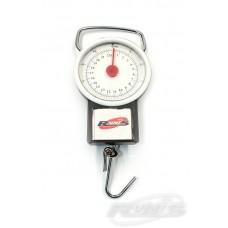 Весы-кантер механические Runis 6-139
