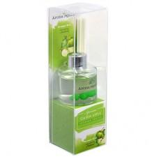 Ароматический диффузор Aroma republic Ireland Зелёное яблоко 40 мл 90016
