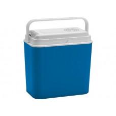 Автохолодильник Atlantic ELECTRIC COOL BOX 30 LITER 220/12VOLTS тепло/холод 4136\0171