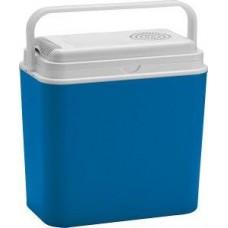 Автохолодильник Atlantic ELECTRIC  COOL BOX 24 LITER 12VOLTS + 230VOLTS  hot & cold  4134 (860058)