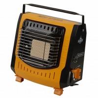 Портативный газовый обогреватель Tourist Mini Afrika TH-808