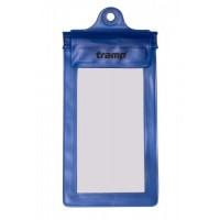 Гермопакет для мобильного телефона Tramp TRA-252
