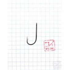Крючок Koi Baitholder № 4 , BN (10 шт.) KH7151-4BN