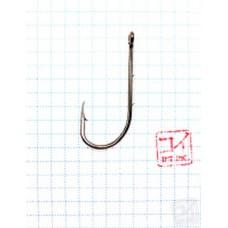 Крючок Koi Baitholder № 4/0 , BN (10 шт.) KH7151-4/0BN