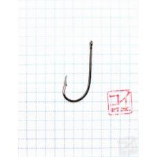 Крючок Koi Baitholder № 1/0 , BN (10 шт.) KH7151-1/0BN