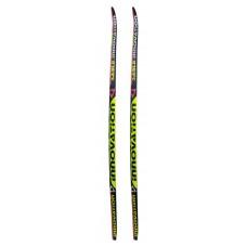 Лыжи беговые Wax Sable Innovation рост 205