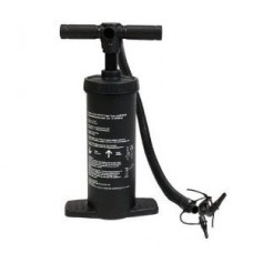 Насос Relax Double Action Heavy Duty pump  29P388