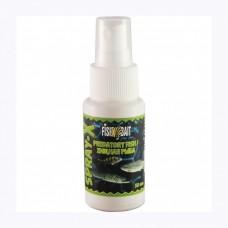 Ароматизатор для рыбалки FishBait Spray-X 50мл Хищная рыба fbw-5751528