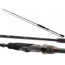 Спиннинг Daiwa Ballistic-X Jigger 2,70м (7-28г) 11503-270RU