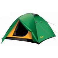 Палатка Canadian Camper Vista 3 (серо-голубой)