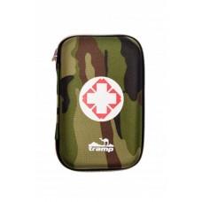 Аптечка Tramp EVA box камуфляж TRA-193