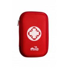 Аптечка Tramp EVA box красная TRA-193