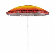 Зонт пляжный 180 см GIG161