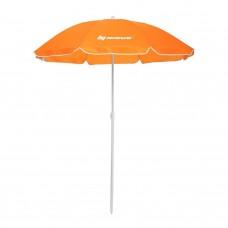 Зонт пляжный Nisus N-160 160 см