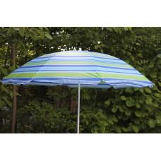 Зонт пляжный BU-007 180 см