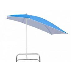 Зонт от солнца с креплением на кресло Nisus N-BU1904-СМ