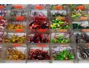 Крючки в нашем магазине для рыбалки